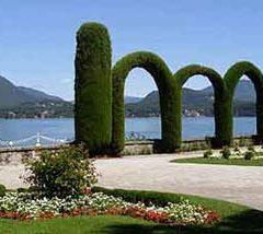 Sette giardini per viaggiare tra i fiori