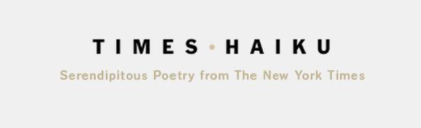 haiku_ny_times