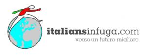 italiansinfuga