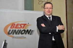 Luca Montebugnoli