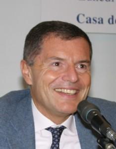 re-della-repubblica-Maurizio-Ridolfi