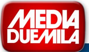 media_duemila