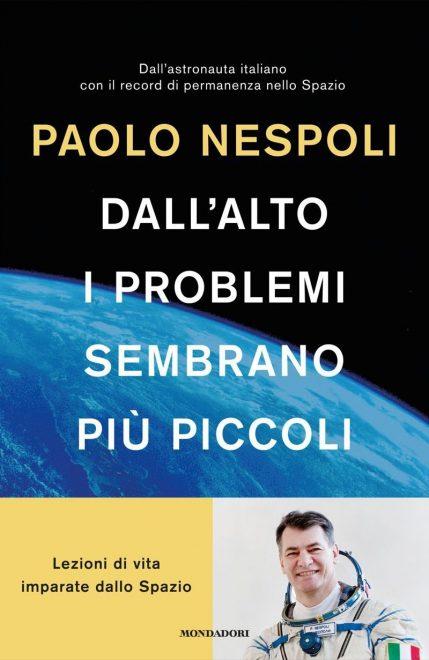paolo-nespoli-libro