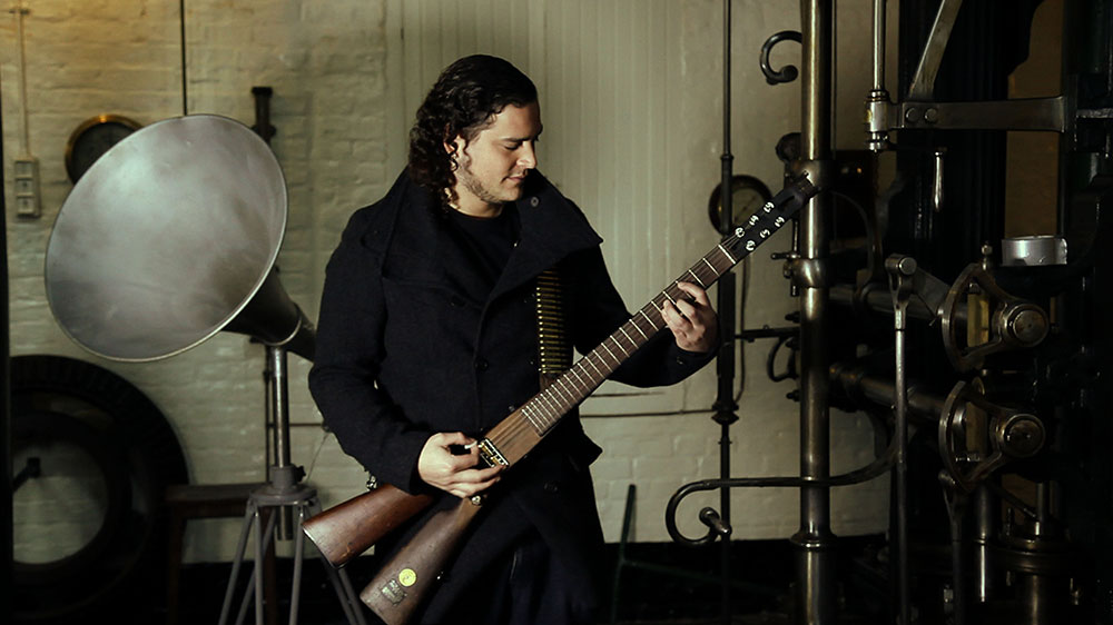 armi-strumenti-musicali