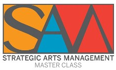 strategic_arts_management_master_class