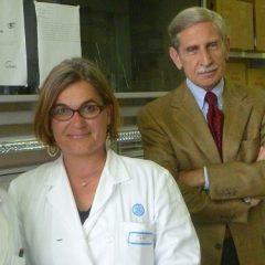 Riduce del 25% la mortalità per infarto, premiata la terapia con aspirina a basse dosi