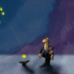 Idee: un risveglio difficile per l'Unione europea
