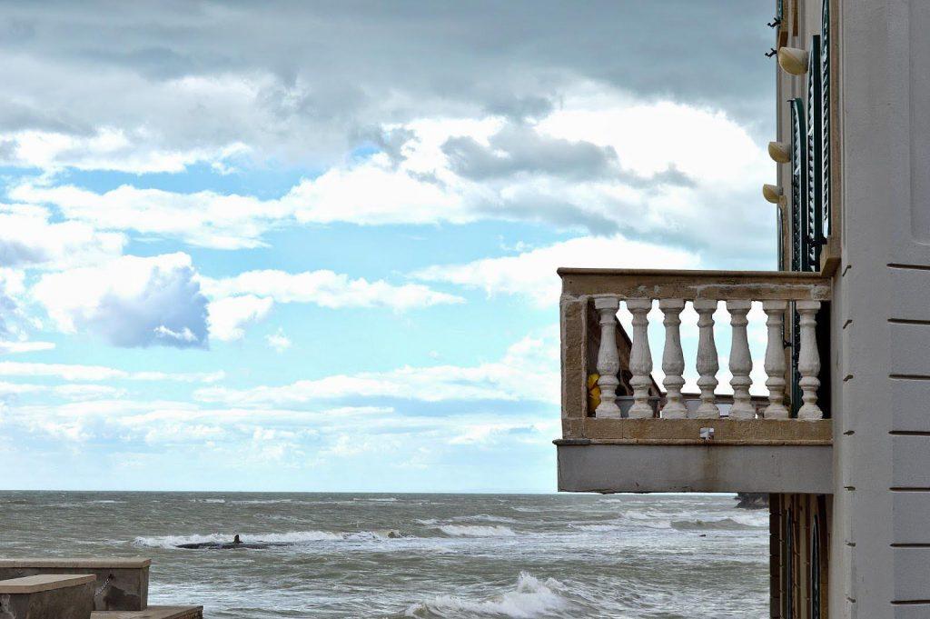 balcone-montalbano-terrazza