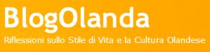blogolanda