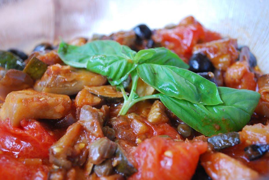 sicilia-montalbano-caponata-melanzane