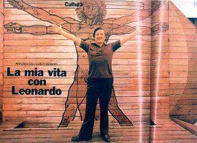 carlo_pedretti-esperto-leonardo-da-vinci