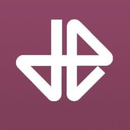 edizioni_dedalo_logo