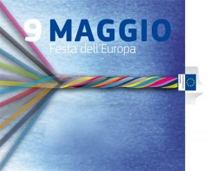 festa europa 2013