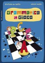 grammatica_gioco