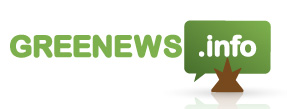 greenews-green-economy-occupazione