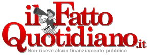 il-fatto-quotidiano-logo