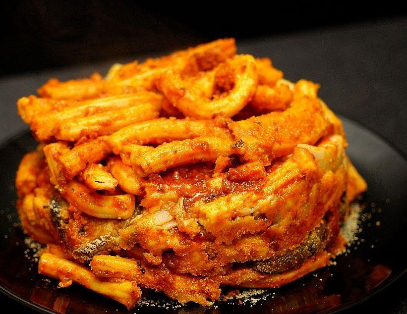 sicilia-montalbano-pasta-ncasciata