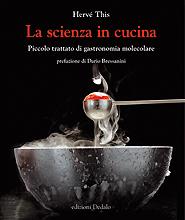 scienza_cucina