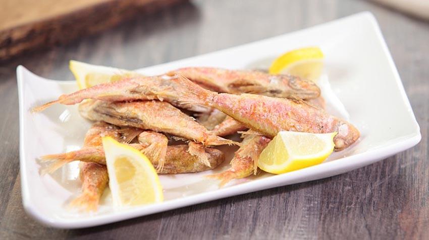 sicilia-montalbano-triglie-fritte