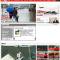 Grandi giornali online: dall'11 giugno la tedesca Bild a pagamento di Pierluigi Mennitti*