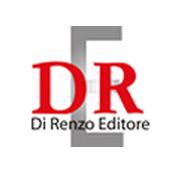 di_renzo_logo