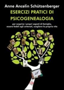 esercizi_psicogenealogia