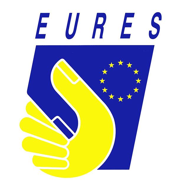 La rete italiana dei 59 consulenti EURES utili per trovare il lavoro in tutt'Europa