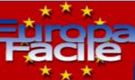 europa_facile_logo