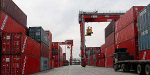 logistics-300x150
