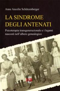 sindrome_antenati