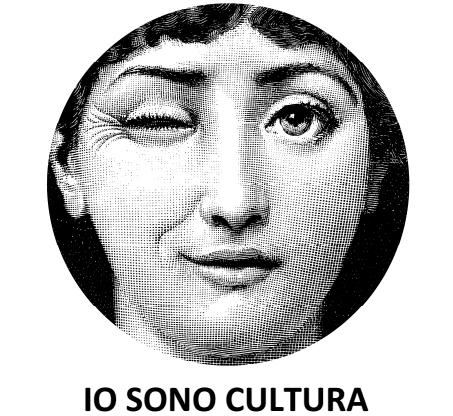 Io-Sono-Cultura