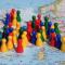 L'Erasmus per giovani imprenditori