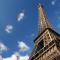 Le migliori aziende per le quali lavorare in Francia
