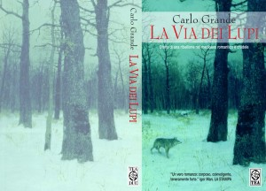 la-via-dei-lupi-Carlo-Grande