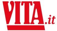 header_vita_newsletter