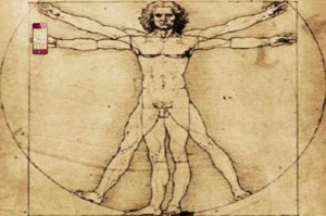 iPhone-Da-Vinci-638x425