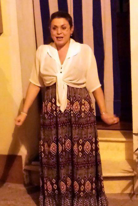 nadia-pirazzini