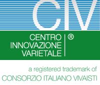 CIV - logo