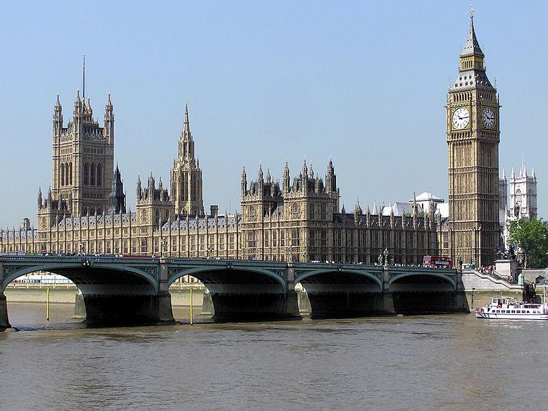parlamento-regno-unito-westminster-londra