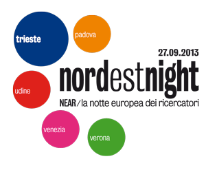 LOGO-Nordestnight_2013_REV