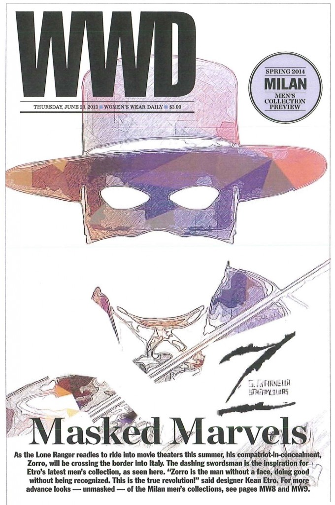 copertina-WWD-moda-americana-Kean-Etro-elaborazione-digitale-Giacomo-Giannella-Streamcolors