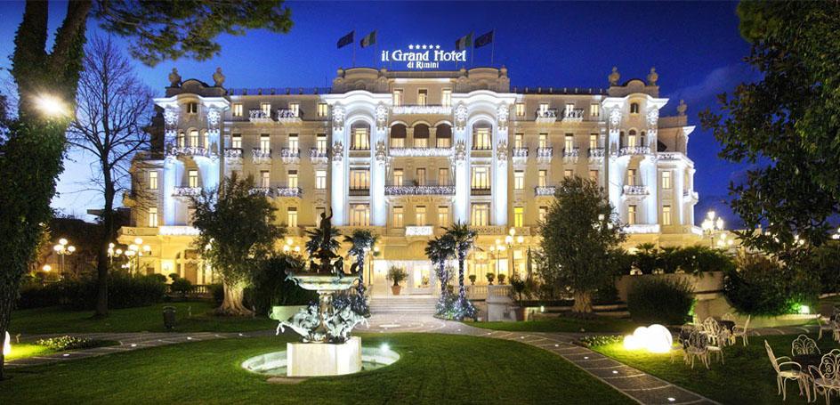 grand-hotel-rimini-federico-fellini