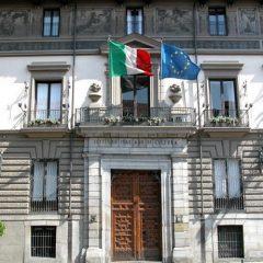 Gli istituti italiani di cultura all'estero