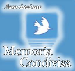 memoria-condivisa