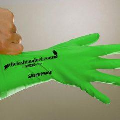 È italiano il primo produttore di tessuti pregiati a dire no alle sostanze tossiche