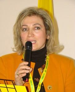 Lorella Ansaloni