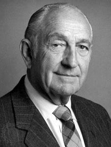 David Packard, figlio del cofondatore del colosso dell'informatica e presidente del Packard Humanities Institute, mecenate di Ercolano