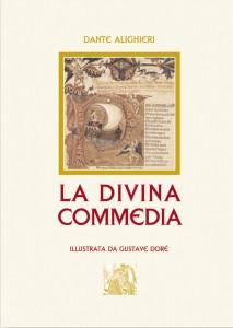 Divina_commedia