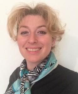 Debora Garetto