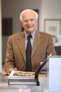 Giacomo Lorenzato, Editore de L'Artistica Editrice